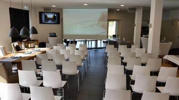 Fellbach PR & Marketing Event Veranstaltungsraum Lounge EG image 0