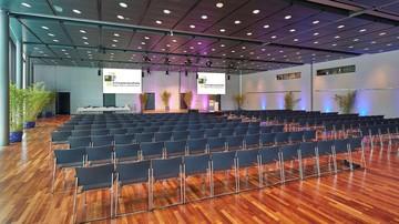 Esslingen am Neckar PR & Marketing Event Veranstaltungsraum Mörike image 0