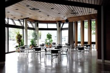 Esslingen am Neckar PR & Marketing Event Veranstaltungsraum Heuss-Knapp image 0