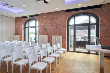 Berlin PR & Marketing Event Meetingraum/Besprechungsraum Kreuzberg image 0