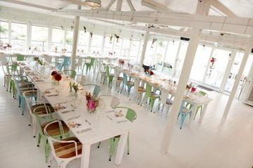 Dormagen PR & Marketing Event  Bootshalle image 0