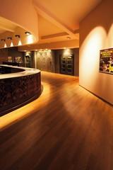 Leipzig Geburtstag  Foyer Central Kabarett und Blauer Salon Leipzig image 0