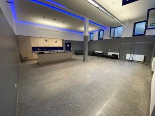 München PR & Marketing Event Veranstaltungsraum Merkle-Location für Partys, Geburtstage, Tagungen oder Outdoor-Veranstal image 5