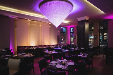 Hamburg PR & Marketing Event  Restaurant image 0