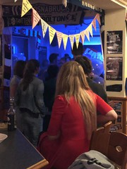 Hamburg PR & Marketing Event Bar/Nachtclub/Lounge Kneipe image 6