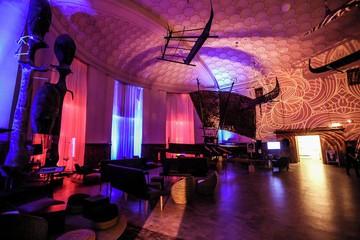 Hamburg PR & Marketing Event  Gewölbesaal image 0