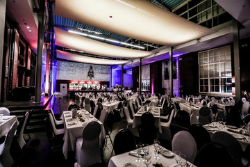 Hamburg PR & Marketing Event  Loft image 0