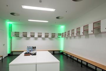 Hannover PR & Marketing Event  Gästekabine image 0