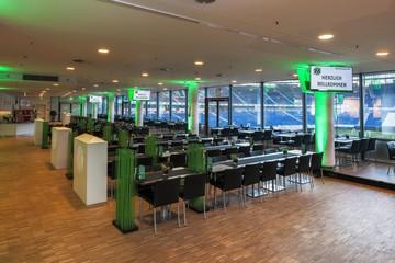 Hannover PR & Marketing Event  Panoramic Süd image 0