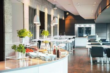 Berlin PR & Marketing Event Kochstudio/Private Dining/Mietküche/Gastroküche Cooking Club image 2
