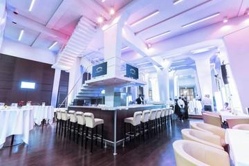 Berlin PR & Marketing Event Veranstaltungsraum VIP-Foyers image 0