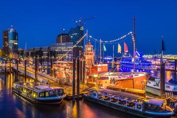 Hamburg PR & Marketing Event Veranstaltungsraum Ganzes Schiff image 0