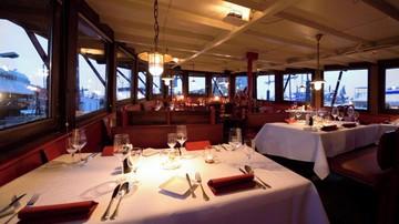 Hamburg PR & Marketing Event Veranstaltungsraum Restaurant image 6