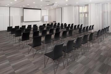 Leipzig PR & Marketing Event Meetingraum/Besprechungsraum Kosmos II / GF image 0