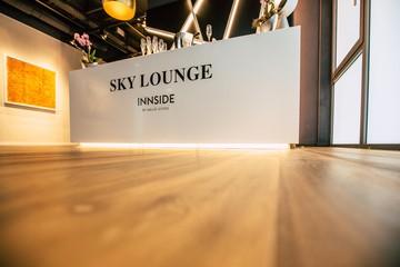 Leipzig PR & Marketing Event  Skylounge / 5.FL image 9