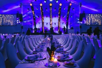 Frankfurt am Main PR & Marketing Event Veranstaltungsraum Halle 1 image 0