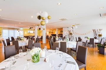 Herzogenaurach PR & Marketing Event  Bankettsaal image 0