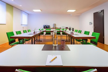 Herzogenaurach PR & Marketing Event  Aischtal image 0