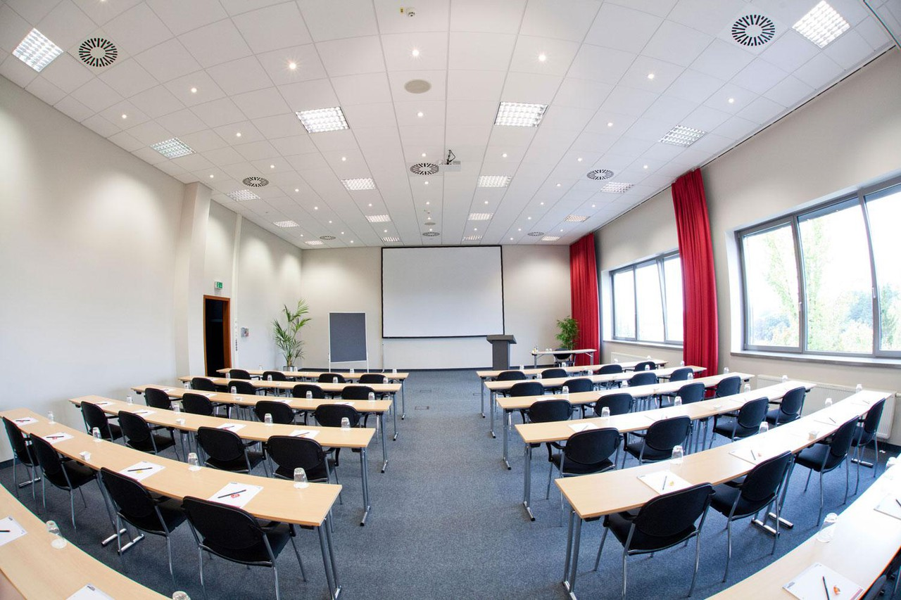 Kempten PR & Marketing Event Veranstaltungsraum bigBOX ALLGÄU image 10