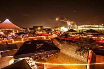 Dortmund PR & Marketing Event Veranstaltungsraum Herr Walter image 10