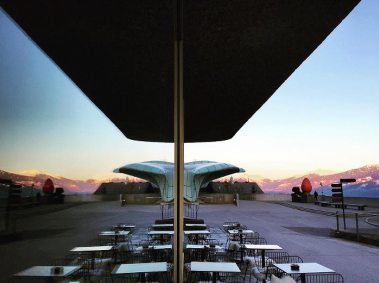 Innsbruck PR & Marketing Event Restaurant Hitt und Söhne image 10