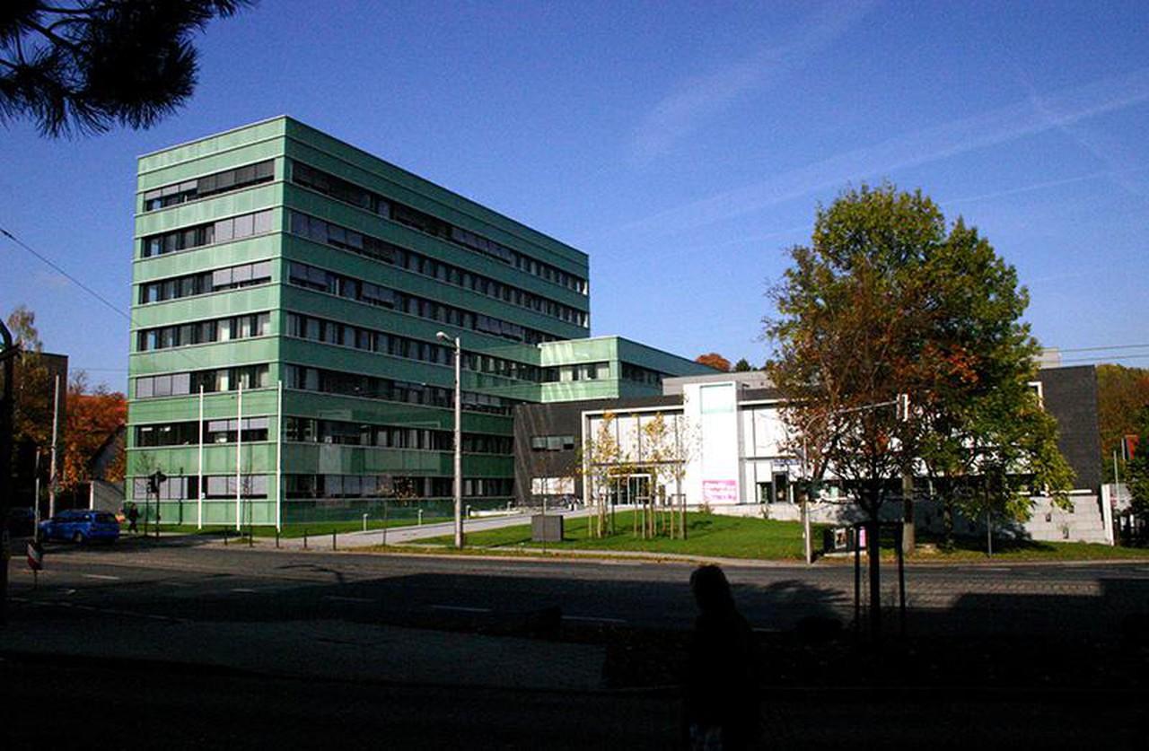 Kassel PR & Marketing Event Tagungs-/Kongresszentrum Haus der Kirche image 10