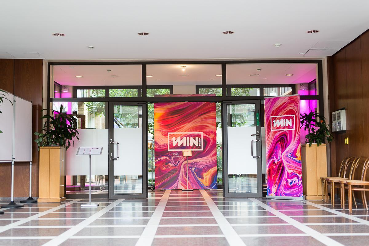 Aachen Sommerfest Veranstaltungsraum MIN Event 51 image 10
