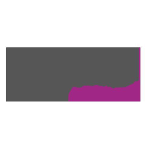 Stiglerie München logo